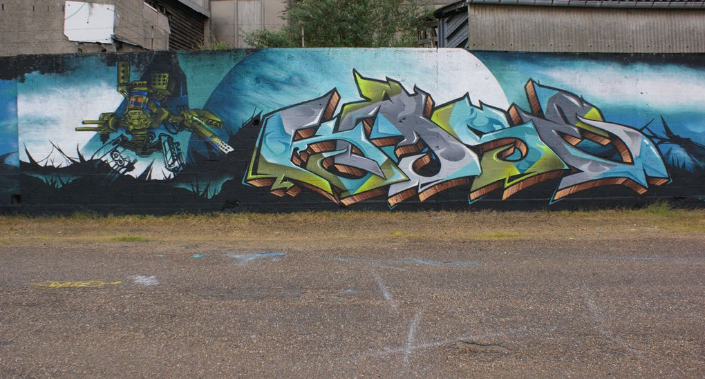 Album - Graffitis-Dept-76-Tom-003