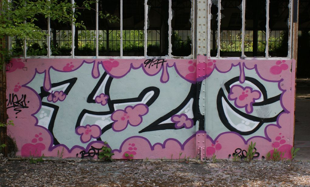 Album - Graffitis-Dept-77-tom-010