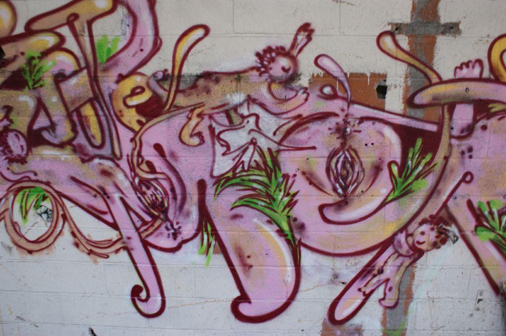 Album - Graffitis-Dept-78-divers-Tom-008