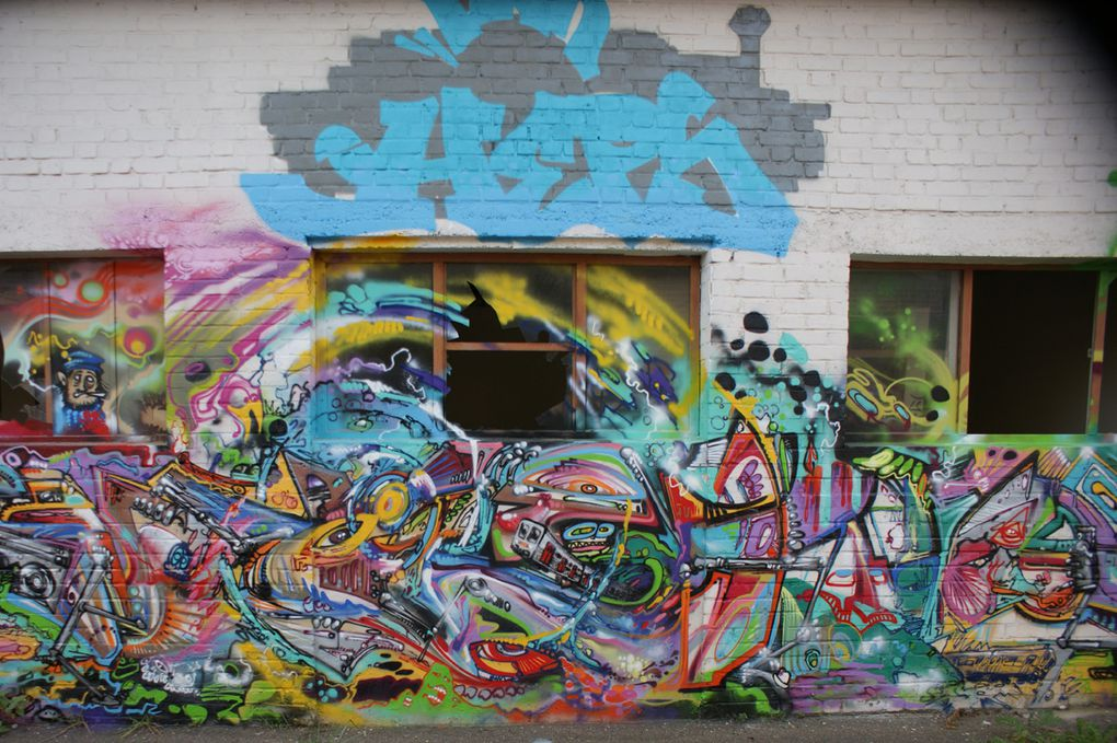 Album - Graffitis-Dept-78-divers-Tom-003