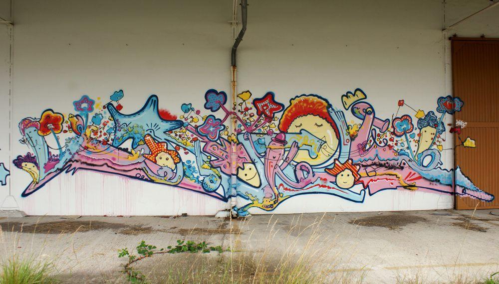 Album - Graffitis-Dept-78-divers-tom-002