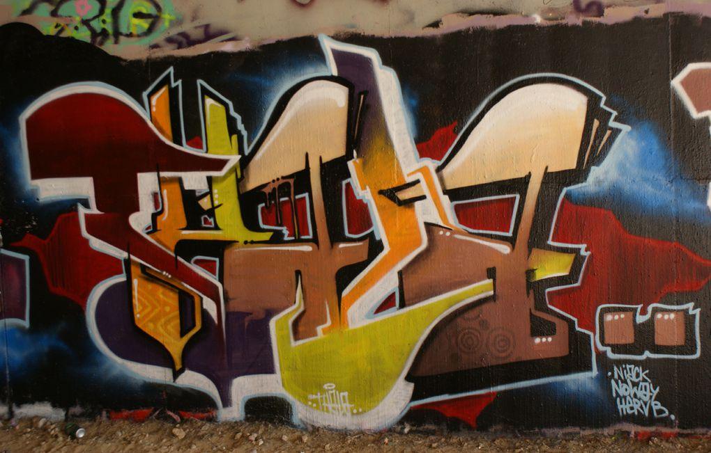 Album - Graffitis-Dept-91-divers-tom-010