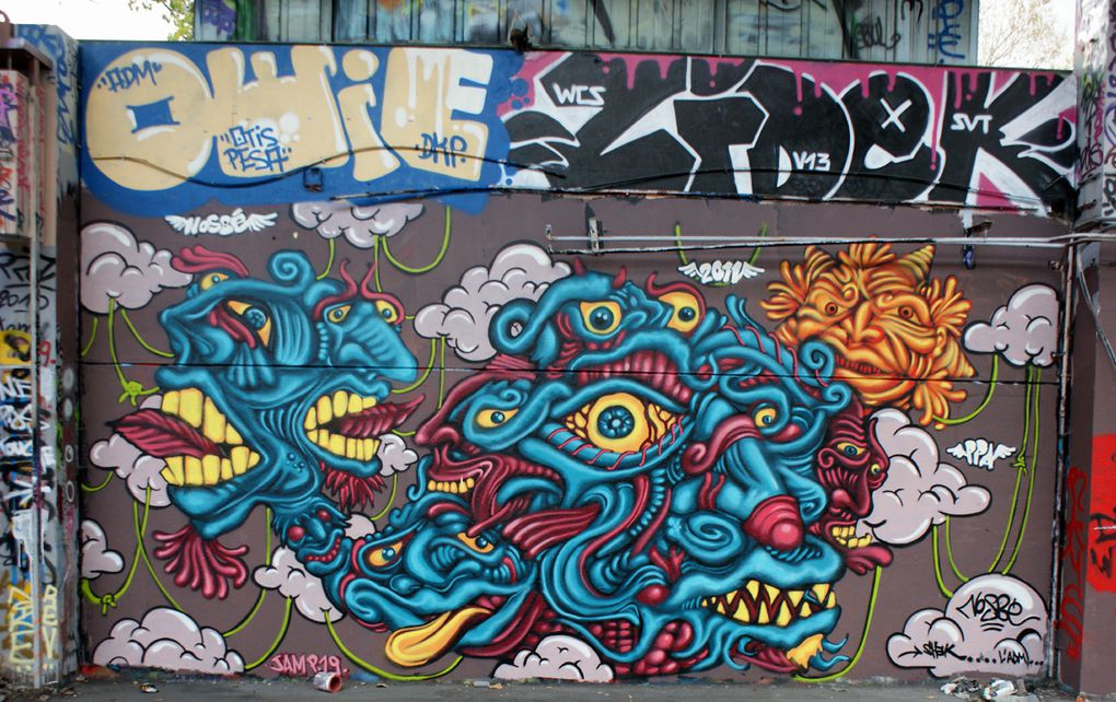 Album - Graffitis-Dept-91-divers-Tom-002