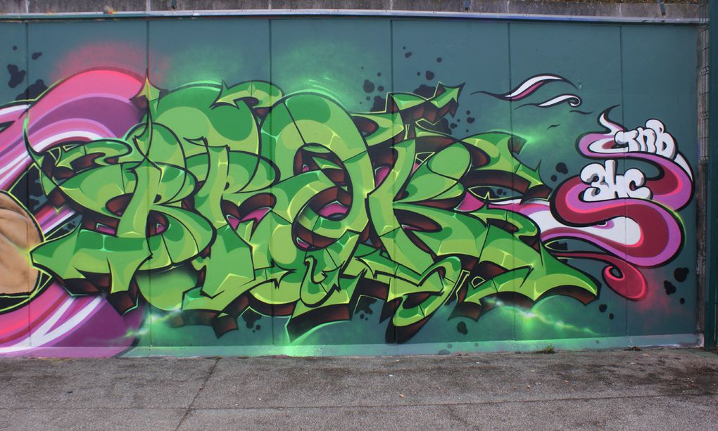 Album - Graffitis-Dept-94-tom-004