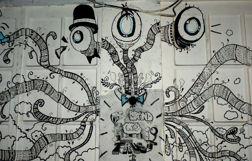 Album - Graffitis-Dept-94-tom-002