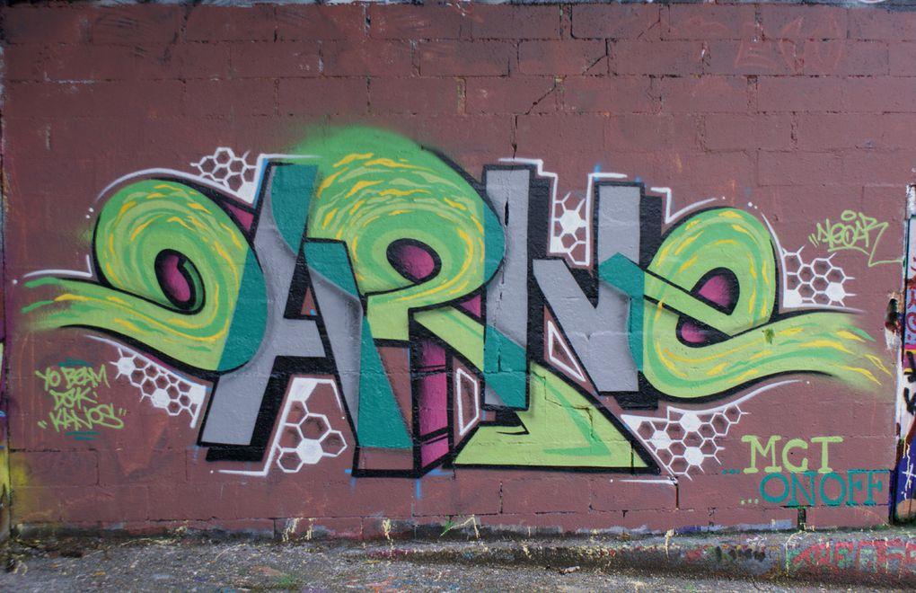 Album - Graffitis-IVRY-sur-Seine-Tom-011