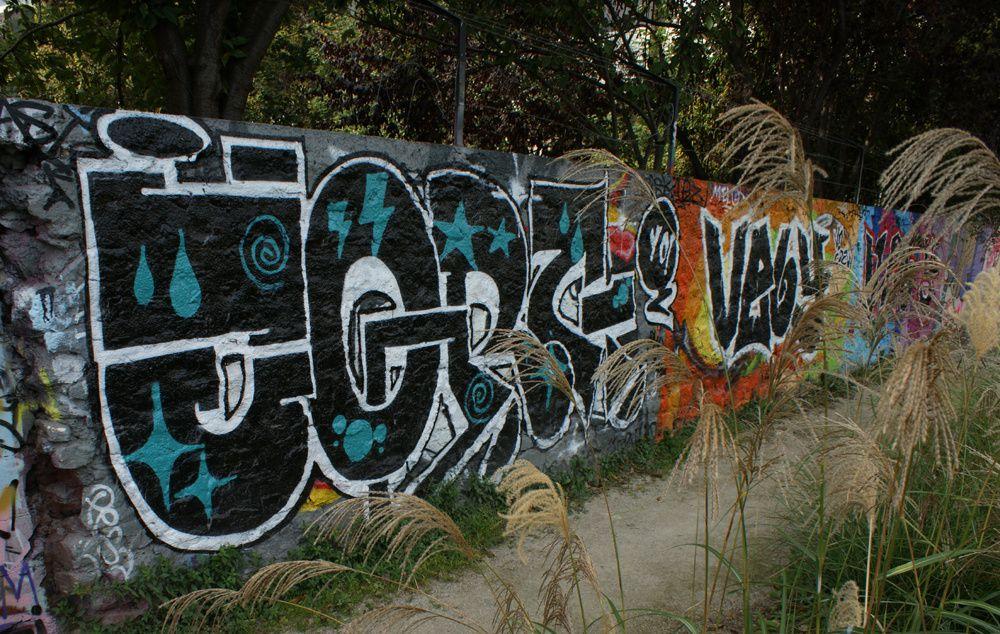 Album - Graffitis-IVRY-sur-seine-Tom-006