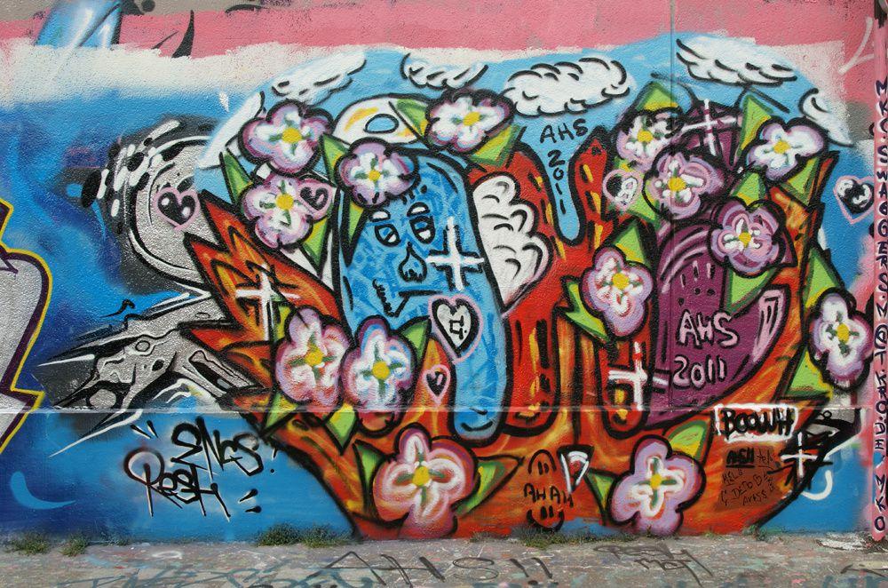 Album - Graffitis-Pyrenees-Story-020