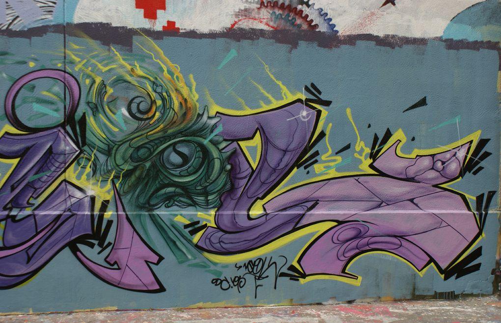 Album - Graffitis-Pyrenees-Story-011