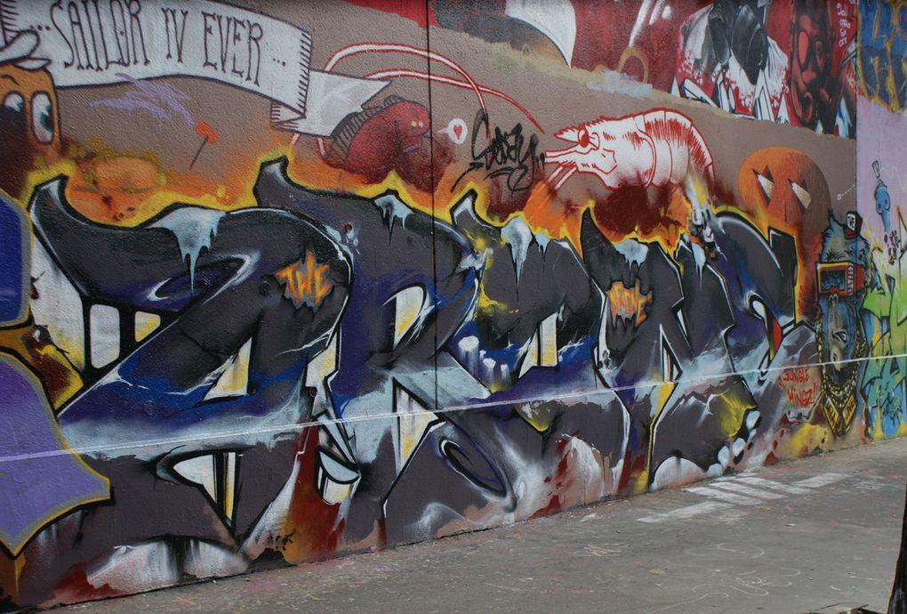 Album - Graffitis-Pyrenees-Story-026