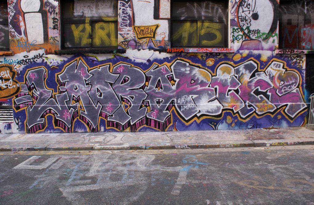 Album - Graffitis-Pyrenees-Story-028