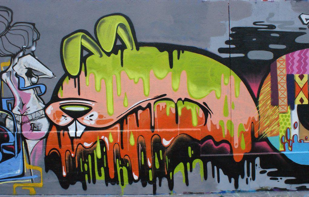 Album - Graffitis-Pyrenees-Story-013
