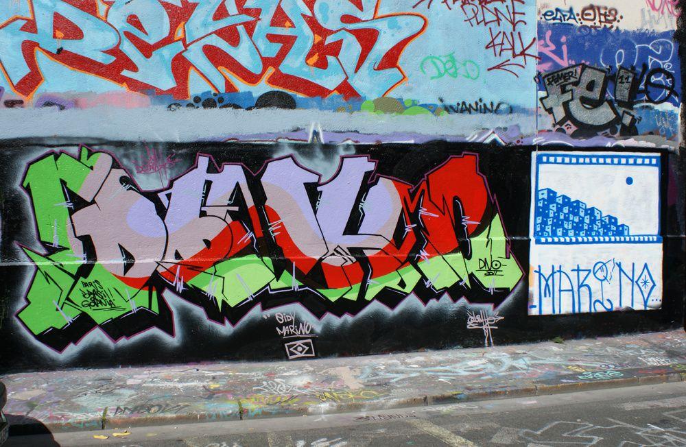 Album - Graffitis-Pyrenees-Story-024