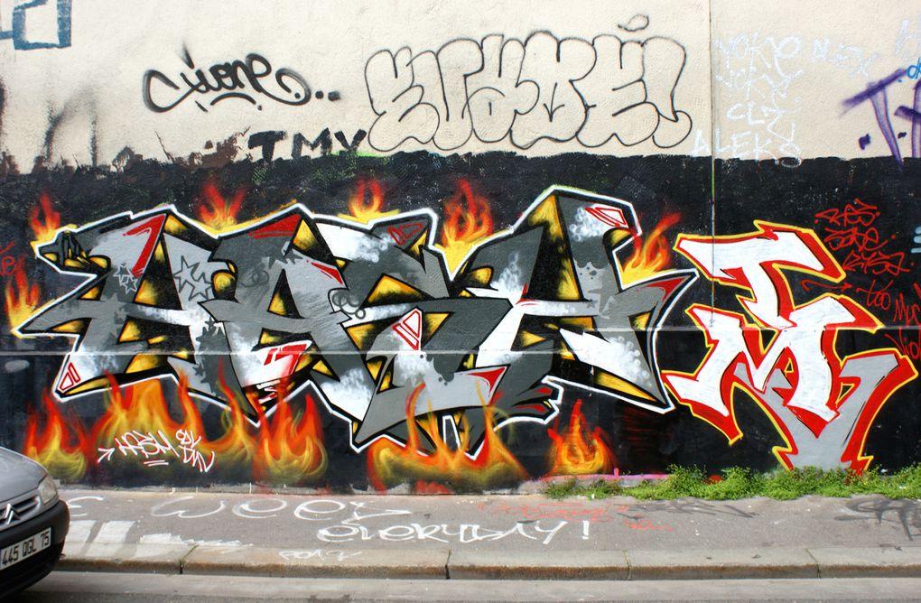 Album - Graffitis-Pyrenees-Story-002