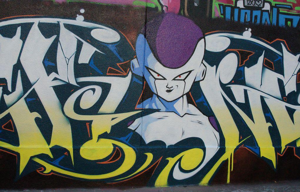 Album - Graffitis-Pyrenees-Story-015