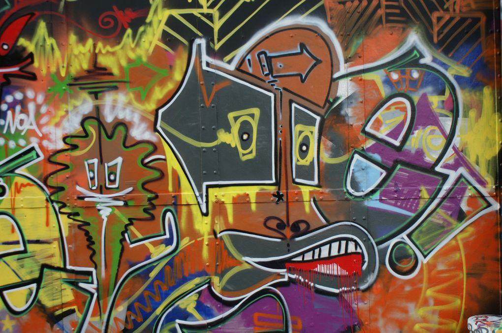 Album - Graffitis-Pyrenees-Story-016
