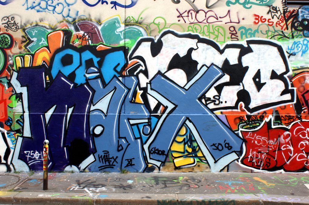 Album - Graffitis-Pyrenees-Story-004