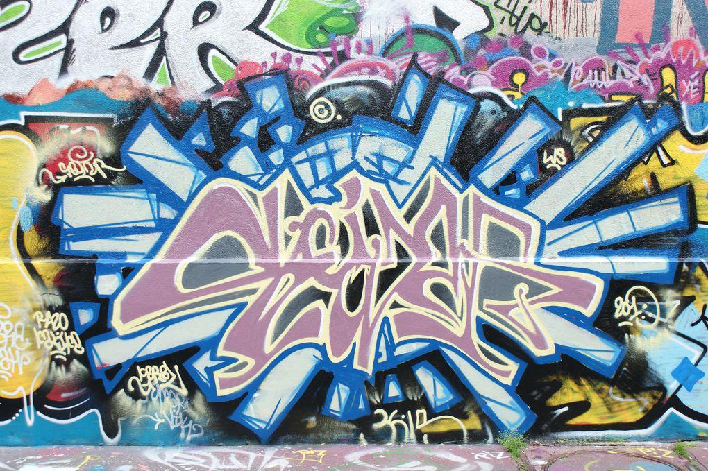 Album - Graffitis-Pyrenees-Story-005