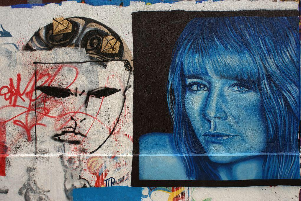 Album - Graffitis-Pyrenees-Story-006