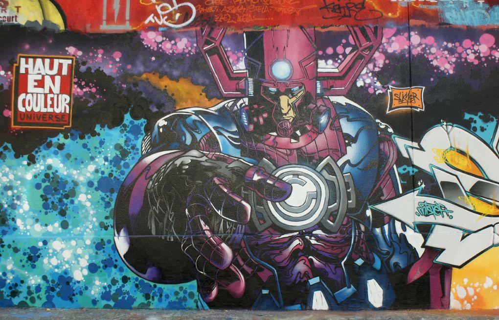 Album - Graffitis-Pyrenees-Story-008