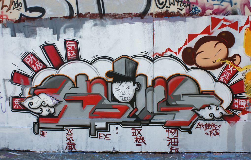 Album - Graffitis-Pyrenees-Story-009