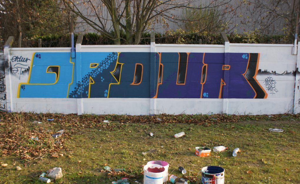 Album - Graffitis-Saint-Ouen-tom-004