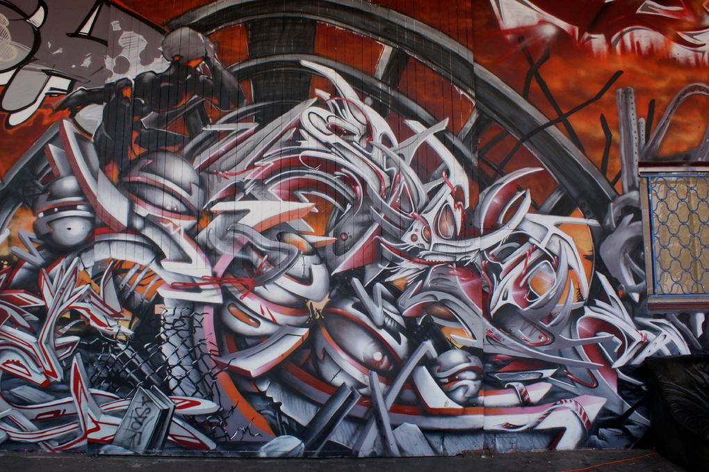 Album - Graffitis-Toulouse-tom-002