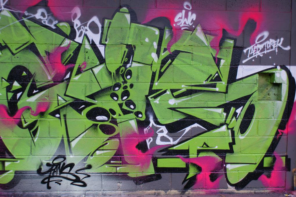 Album - Graffitis-Vitry-sur-Seine-tom-005