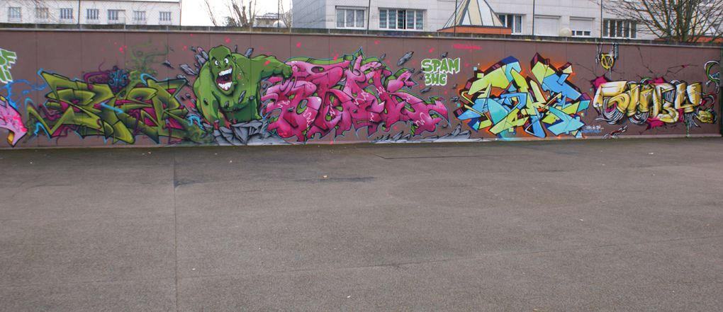 Album - Graffitis-Vitry-sur-Seine-tom-006