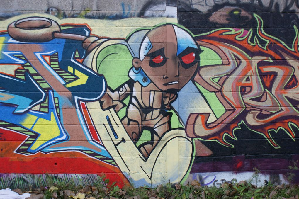 Album - graffitis-Dept-93-tom-016