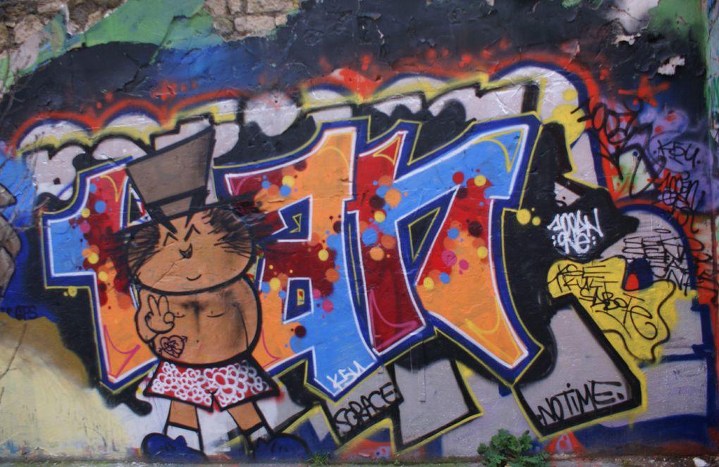 Album - graffitis-Dept-93-tom-017