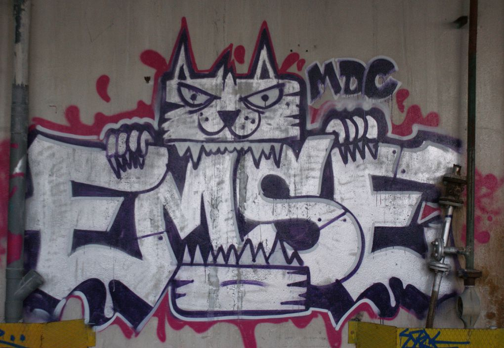Album - graffitis-Dept-93-tom-018