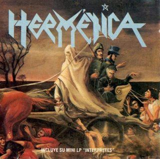 Album - bandas-de-heavy-metal