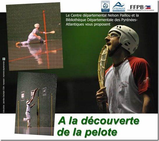 Album - Conseil-General