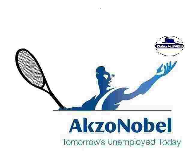 Album - AkzoNoubez
