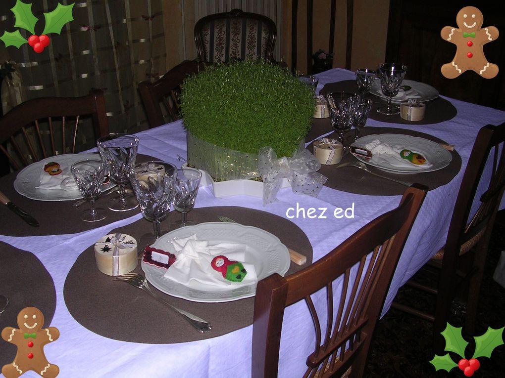 Album - jolies-tables