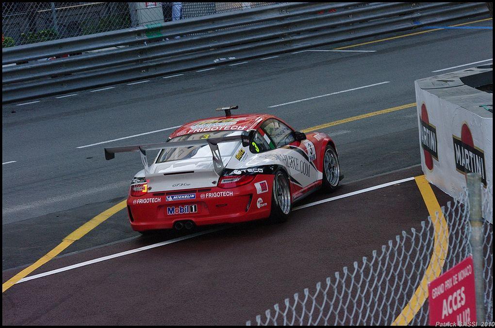Album - GP-Monaco-2010