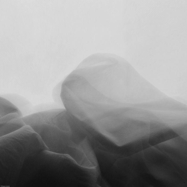 Album - paysages-incertains