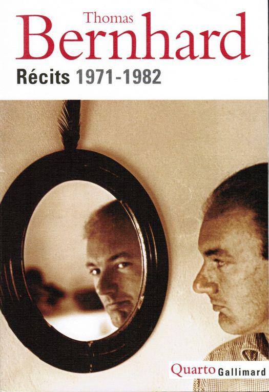 Album - Livres