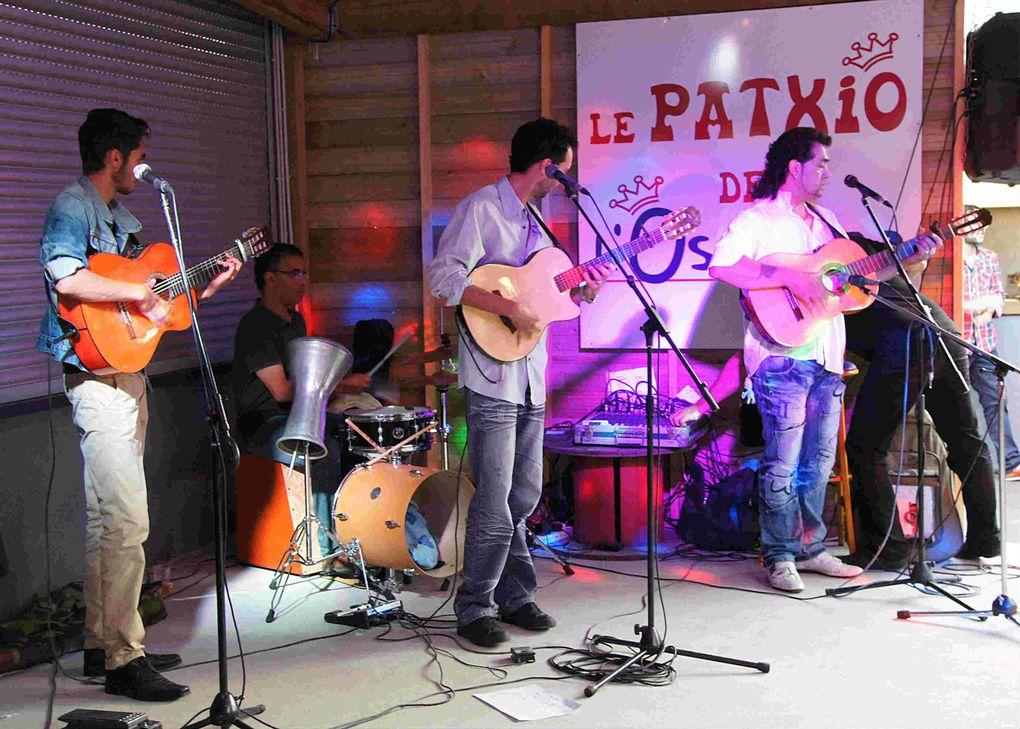 Album - 2013.07.04-patxio-osasuna