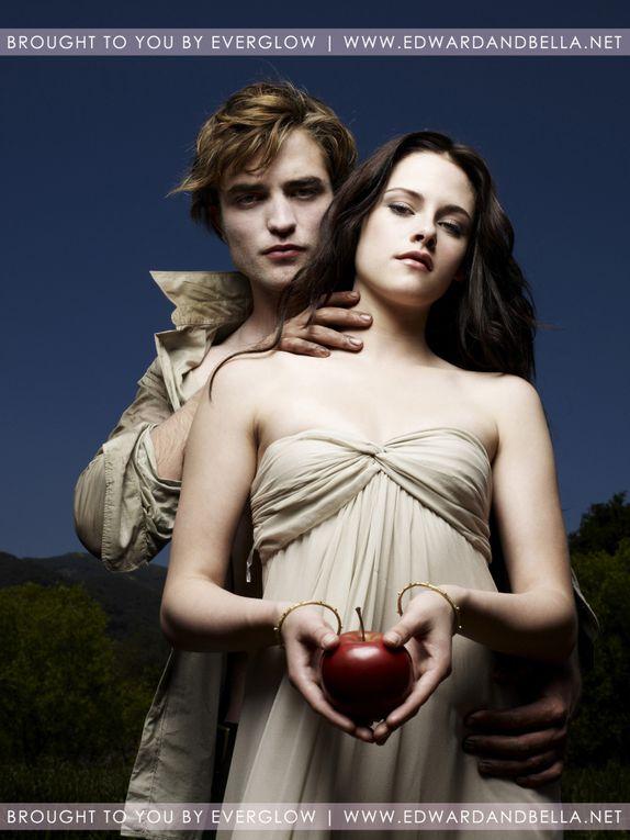 Las mejores imagenes de Rober y Kristen!!!