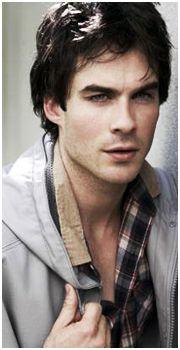 imagenes de la serie Vampire Diaries