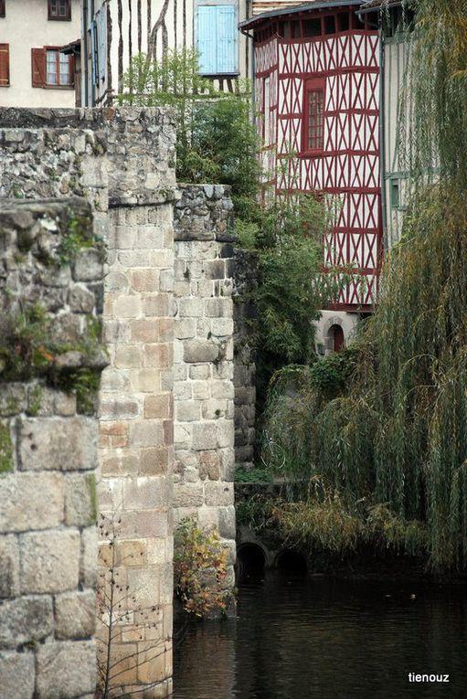 Album - Limoges-87