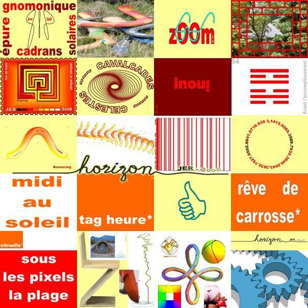 Album - Logo-Blog-interets