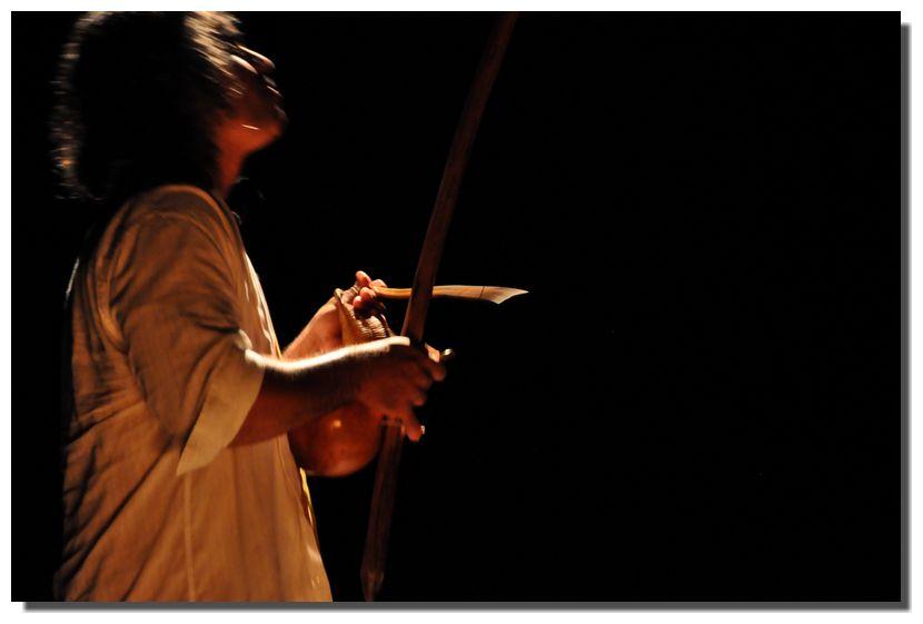 Album - 2012-Concerts