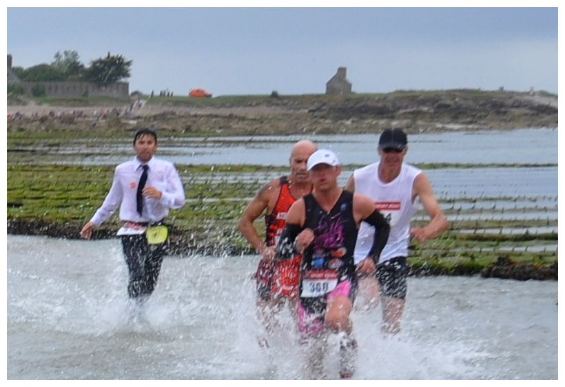 Album - 2012-Course-du-Run