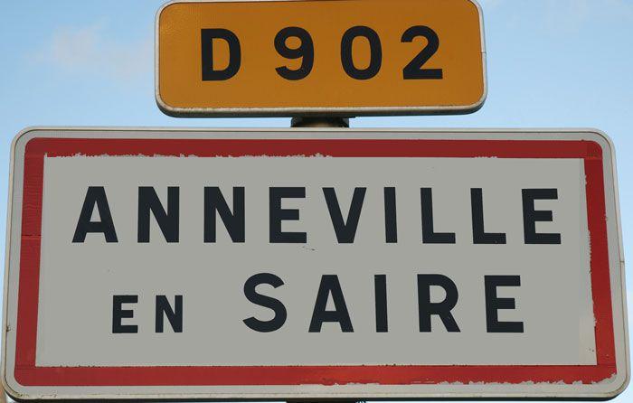 Album - Anneville-en-Saire