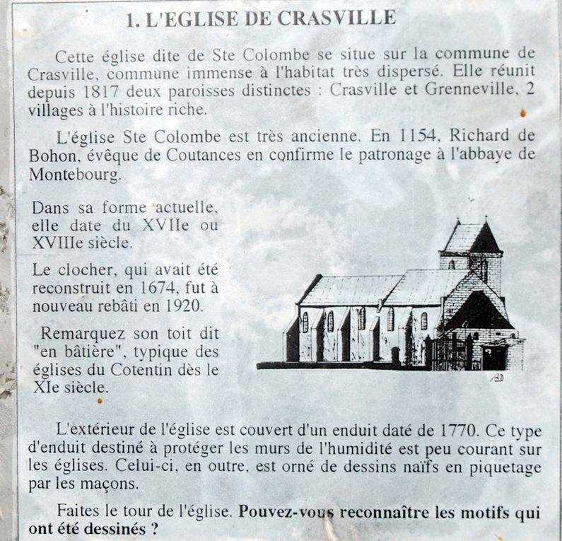 Album - Crasville