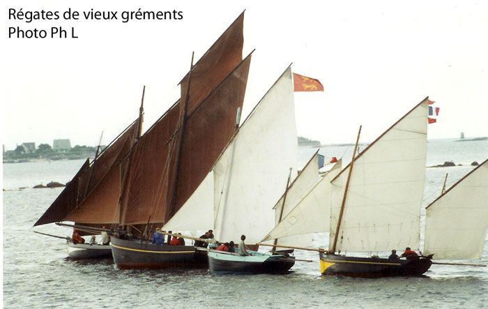Album - Saint-Vaast-la-Hougue