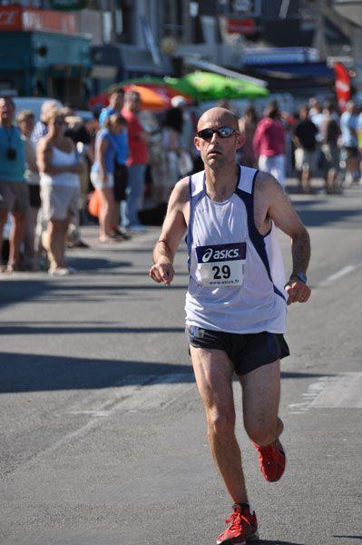 Photos du semi marathon de la Côte des Vikings.2010,2009 et 2008